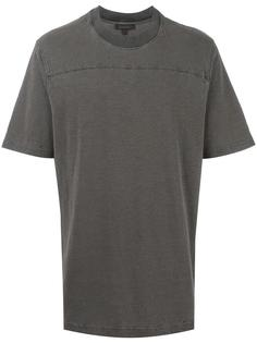 футболка 'Season 3' Yeezy