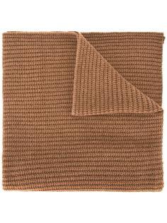 кашемировый шарф Iris Von Arnim