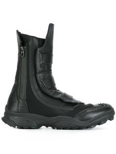 ботинки 'Snow Patrol' Y-3