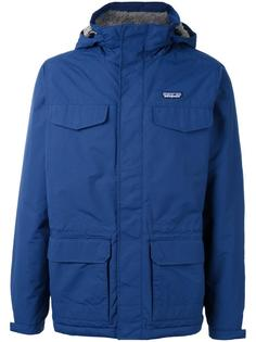 куртка 'Isthmus' с капюшоном Patagonia