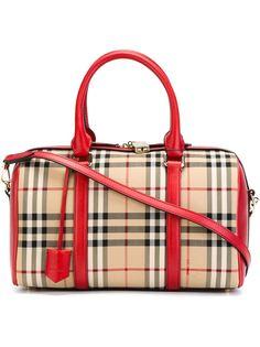сумка-тоут 'Alchester' Burberry