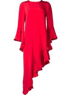 платье 'Hazel' Alexis