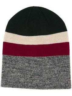 шапка-бини 'Dreamy'  Isabel Marant Étoile