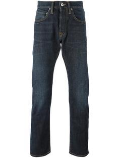 'ED-55' jeans Edwin