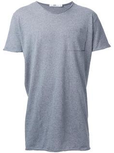 футболка 'Edge'  Hope