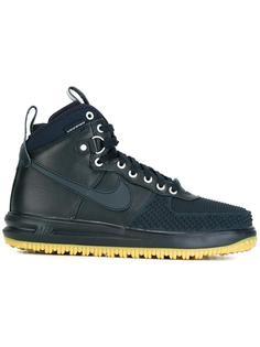 кеды 'Lunar Force 1 Duckboot' Nike