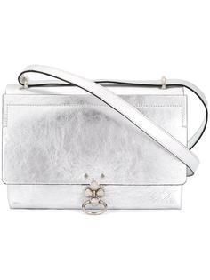 сумка среднего размера на плечо 'Luck' Andrea Incontri