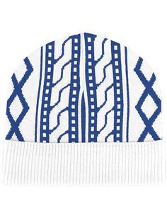 шапка Unmd X Opening Ceremony  Opening Ceremony