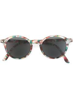 солнцезащитные очки  See Concept