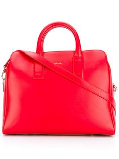 top handle tote Paul Smith