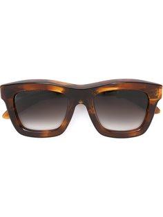 солнцезащитные очки 'Maske C7' Kuboraum