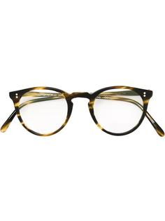 очки 'O'Malley' Oliver Peoples