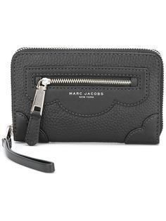 сумка для телефона 'Haze' Marc Jacobs