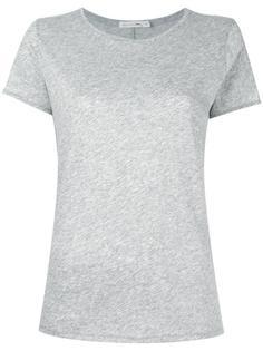 футболка с короткими рукавами Rag & Bone /Jean