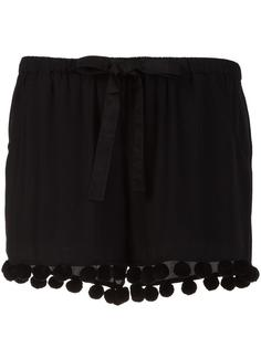 'Maja' shorts Figue