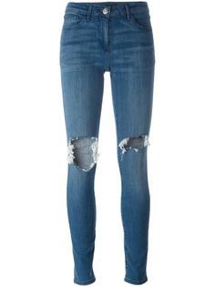 джинсы 'Hina'  3X1