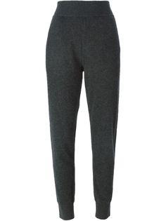 спортивные брюки  6397