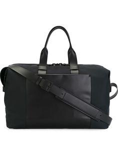 дорожная сумка 'Weekender' Troubadour