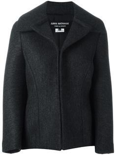 короткая куртка Junya Watanabe Comme Des Garçons