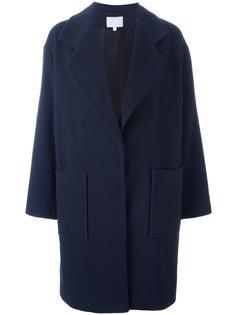 пальто 'Joon'  Lala Berlin