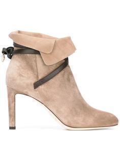 ботинки 'Dalal 85' Jimmy Choo