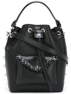сумка-мешок на плечо Salar