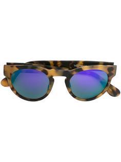 солнцезащитные очки 'Voyager' Westward Leaning