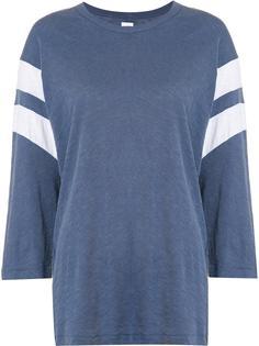 round neck sweatshirt  NSF