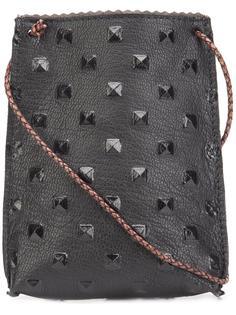сумка через плечо 'Cell Pouch' B May