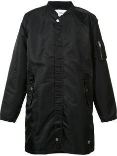 'Reese' coat Wesc