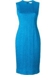 платье 'Bevan'  Jonathan Saunders