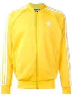 спортивная куртка 'Superstar' Adidas Originals