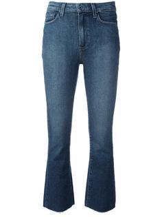 укороченные джинсы 'Colette'  Paige