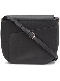 hobo shoulder bag  Valextra