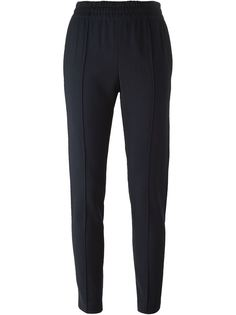 брюки 'Kamryn' Isabel Marant