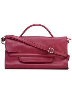 сумка через плечо 'Marsiglia' Zanellato