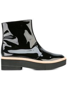 ботинки Челси 'Sense'  Robert Clergerie
