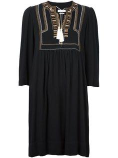 платье 'Clara' Isabel Marant Étoile