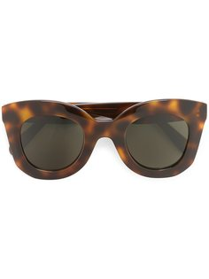 солнцезащитные очки 'Marta' Céline Eyewear