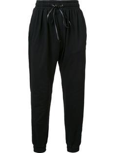 классические спортивные брюки Daniel Patrick