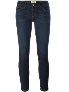 джинсы скинни 'The Stiletto' Current/Elliott