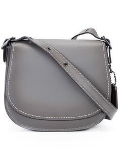 сумка через плечо 'Saddle 23' Coach