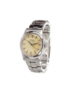 аналоговые часы 'Deepsea' Rolex