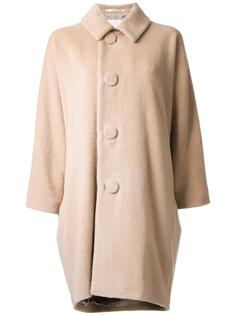 классическое пальто Theatre Products