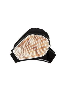 заколка для волос в виде морской раковины Theatre Products