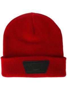 шапка-бини 'Milford' Vans