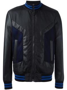куртка-бомбер 'Centaru'  Philipp Plein