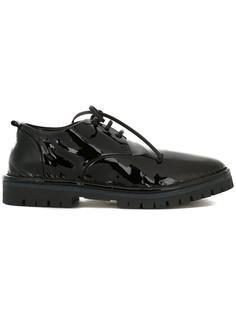 туфли броги 'Santacco' Marsèll