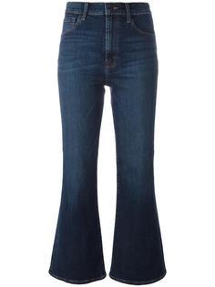 'Carolina' jeans J Brand