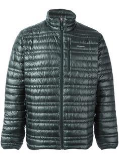 куртка-пуховик Patagonia